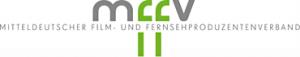 Mitteldeutscher Film- und Fernsehproduzentenverband