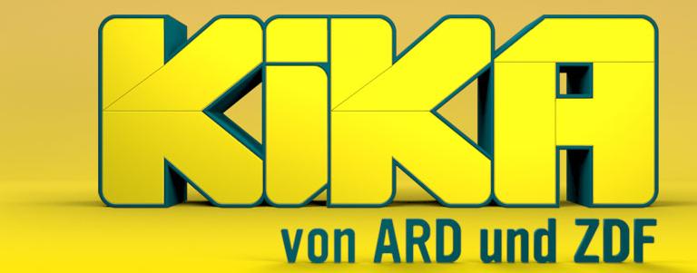 KIKA_MFFV_Bild_Logo